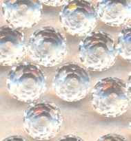 5 BRIOLETTES  SWAROVSKI® ELEMENTS  5040 