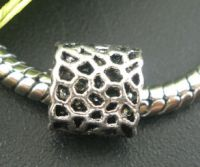 Intercalaires Maille   