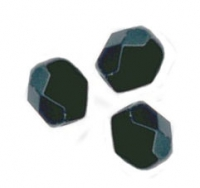JET X 1200 PERLES