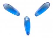 Dagues 3 x 11 Capri blue Qte : 50