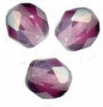 AMETHYST MEDIUM