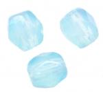 BLUE OPAL X 1200 PERLES