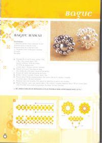 livre 21 x 29.7........   Schemas colliers , bagues, bracelets, boucles d'oreiles