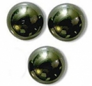Perles nacrées 5810 SWAROVSKI® ELEMENTS 12 mm