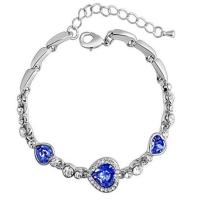 Bracelet 18 cm + 5 cm