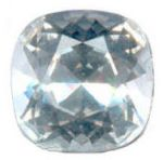 Cabochon SWAROVSKI® ELEMENTS 