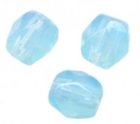 AIR BLUE OPAL