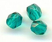 LIGHT EMERALD