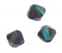 TOUPIES SWAROVSKI® ELEMENT<br />