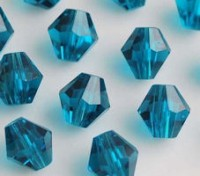 Toupies 8 mm
