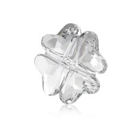 SWAROVSKI® ELEMENTS 6764.... Clover crystal 19 mm X 1