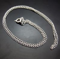 Collier 460 mm
