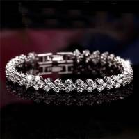 Bracelets 170 mm  x 6 mm
