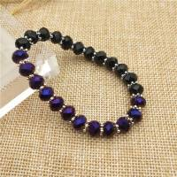 new fashion jewelry 8 mm