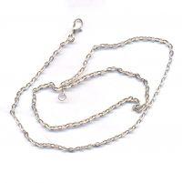 Chaine 44 cm 925 silver