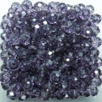 Perles   3 x 4mm X 100