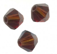 TOUPIES SWAROVSKI® ELEMENTS<br />
