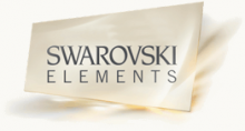 PERLES SWAROVSKI® ELEMENTS