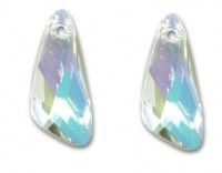 WING PENDANT SWAROVSKI® ELEMENTS