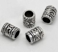 "Intercalaires ""S""Tube 