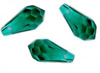 GOUTTES SWAROVSKI® ELEMENTS 