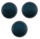 Perles nacrées 5810 SWAROVSKI® ELEMENTS 4 mm PETROL X 20