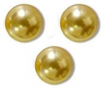 Perles nacrées 5810 SWAROVSKI® ELEMENTS 10 mm