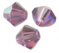 TOUPIES SWAROVSKI® ELEMENTS 3MM 