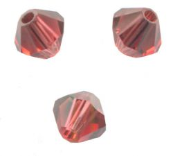 TOUPIES SWAROVSKI® ELEMENTS 4 mm