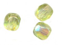 LIGHT OLIVINE
