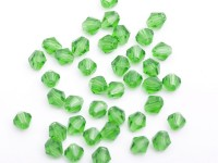 Toupies 6 mm