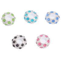 Mixte 