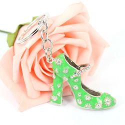 Chaussure  4.7 x 4.5 cm