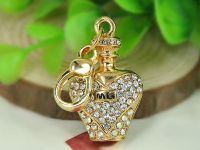 Parfum 2.2 x 3 cm
