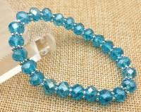 new fashion jewelry 8 mm