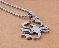 Pendentif + chaine 24X16mm Chaine 60 cm
