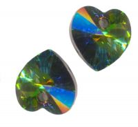 COEURS SWAROVSKI® ELEMENTS