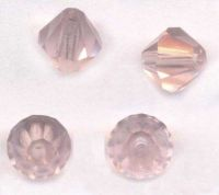 Toupies crystal 